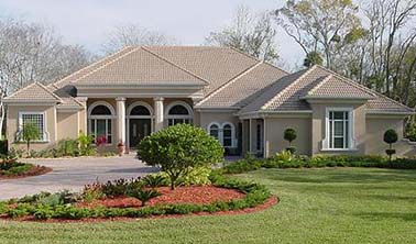 Barefoot Bay, FL | Home Builders, Residential Contractor, Commercial Contractor, Kitchen Remodeling