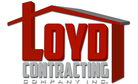 Home Builders, Commercial & Residential Certified General Contractor